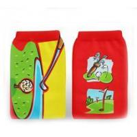 Buy cheap Promotional Case & bagProduct  Mobile phone sock Case/pouch from wholesalers