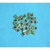 Buy cheap Auto Reset Chip Auto Reset Chip for Canon IP4200 IP5200 MP530 (PGI5BK,CLI-8) from wholesalers