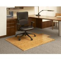 Buy cheap chair mat bamboo chair mat Product bamboo chair mat [Order it!] from wholesalers