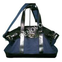 Buy cheap Leather bags Model:Travel Bag product