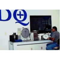 Buy cheap Service/Calibration Dept. from wholesalers