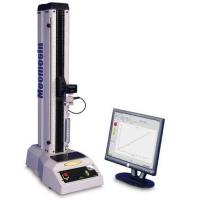 Buy cheap Spring Testers Computer Controlled Spring Testing with the i-system from wholesalers