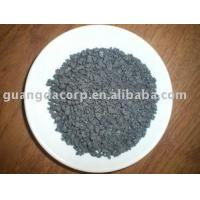 Buy cheap Shuttering clamp pitch coke from wholesalers