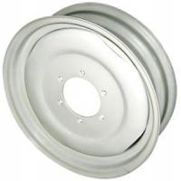 Buy cheap DC Wheels for Trucks and Tractors product