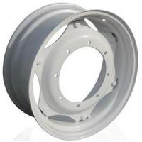 Buy cheap WDC Wheels for Tractors product
