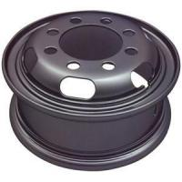 Buy cheap FB.SDC Shape steel Wheels for Trucks and Trailers product