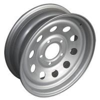 Buy cheap WDC Wheels for Cars,and Vans product