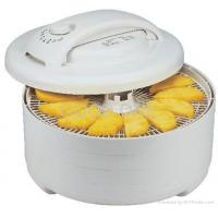 Buy cheap Food Dehydrator from wholesalers