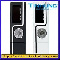 Buy cheap Mp3 player(TH-M41) from wholesalers