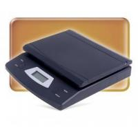 Buy cheap Postal Scales LT-PS LT-PS from wholesalers