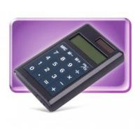 Buy cheap Pocket Scales LT-AS2 product