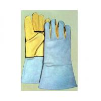 clothing and shoes 50-1B Gloves