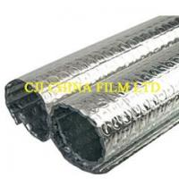 Buy cheap Foil Insulation from wholesalers