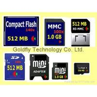 Buy cheap Memory Cards - from wholesalers
