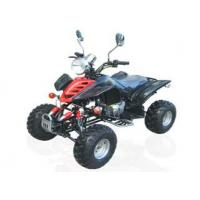 Buy cheap EEC/COC ATV(Quad) JYG150ST(150CC ATV with ECE Certificate from wholesalers