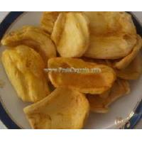 Buy cheap Fried Fruit FRIED JACKFRUIT CHIP from wholesalers