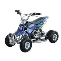 Buy cheap Mini ATV/QUAD(49cc) AT12(49CC,2 Stroke,Mini Quad for Children) from wholesalers