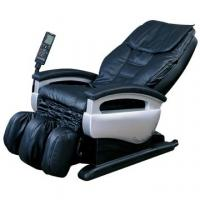 Buy cheap Electrical Massage Chair>>Osun1688FMusicMassageChair from wholesalers
