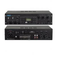 Buy cheap MIXING AMPLIFIER WITH TUNER /MP3 PLAYER from wholesalers