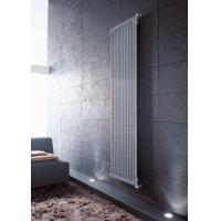 Buy cheap Steel towel warmer Next Sintesi.ST516 from wholesalers
