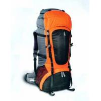 Buy cheap Mountaineering Bags Product Name:P23 from wholesalers