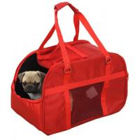 Buy cheap Juicy Pet Carrier JPG3141R0103 from wholesalers
