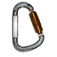 Buy cheap Carabiner AKCB-03 from wholesalers