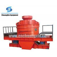 Buy cheap Sand-gravel Equipment sand maker Sand maker from wholesalers