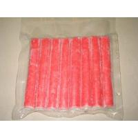 Buy cheap FROZEN SEAFOOD surimi stick product