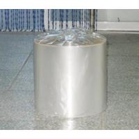 POF Thermal(heat)Shrinkable Cling Film