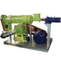 Buy cheap Extruder series equipment Extruder from wholesalers