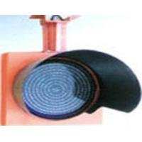 Buy cheap Traffic Signal Lamp from wholesalers