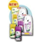 Buy cheap Advanced Wireless Products Air Wick Freshmatic Automatic Spray from wholesalers