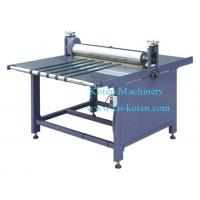 Buy cheap Book Cover Press Machine Model: YP-600 product
