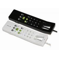 Buy cheap USB/VOIP PHONE USB phone,Skype phone,PC phone from wholesalers