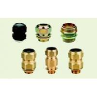Buy cheap Others Explosion-proof Cable Gland from wholesalers