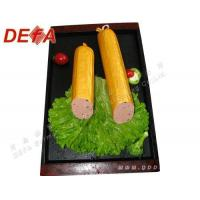 Buy cheap Truffle Liver Sausage product