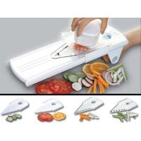 Buy cheap Magic Choppers ART NO: BF802-1 NAME: SUPER VEGETABLE SLICER from wholesalers