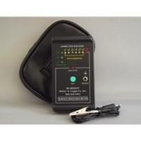 Buy cheap WL MIDGET- SURFACE RESISTANCE METER from wholesalers