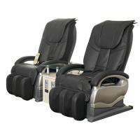 Buy cheap Coin  Chair Coin Massage Chair (SL-A03T) from wholesalers