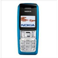 Buy cheap Nokia 2310 from wholesalers