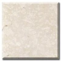 Foreign Marble Series Egpty Bianco