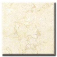Foreign Marble Series Selvia