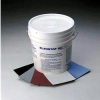 Buy cheap ELIMSTAT SD Static Dissipative Coating product