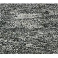 Buy cheap VERDE MARINA from wholesalers