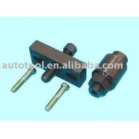 Buy cheap Engine Tool Drive Pulley Puller And Installer Set Drive Pulley Puller And Installer Set from wholesalers