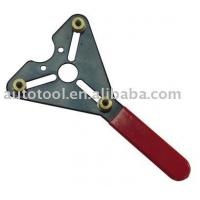 China Engine Tool Spanner Wrench Spanner Wrench on sale