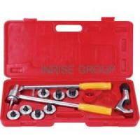 Buy cheap Tube Expander Tool Kit from wholesalers