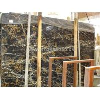 Buy cheap Leopard Brown from wholesalers