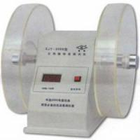 Buy cheap Friability Test Apparatus from wholesalers